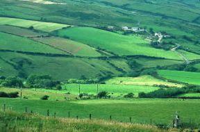 Cartina Geografica Dell Irlanda.Irlanda Sapere It