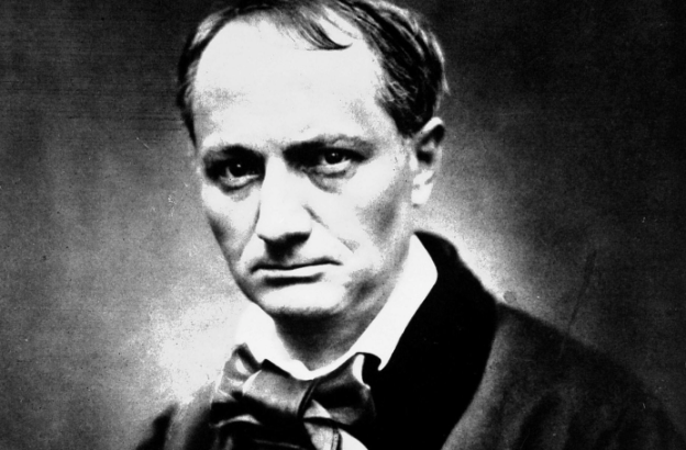 baudelaire.png